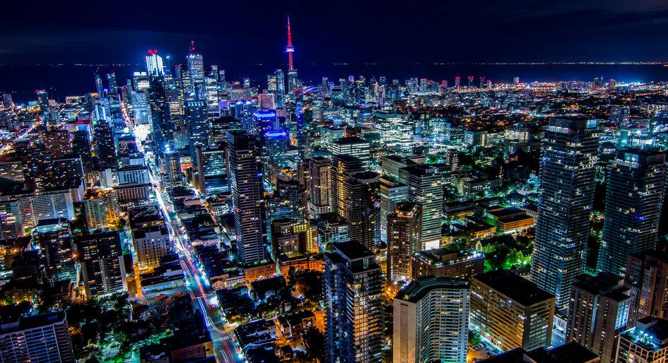 Canada's hottest rental markets: January 2020