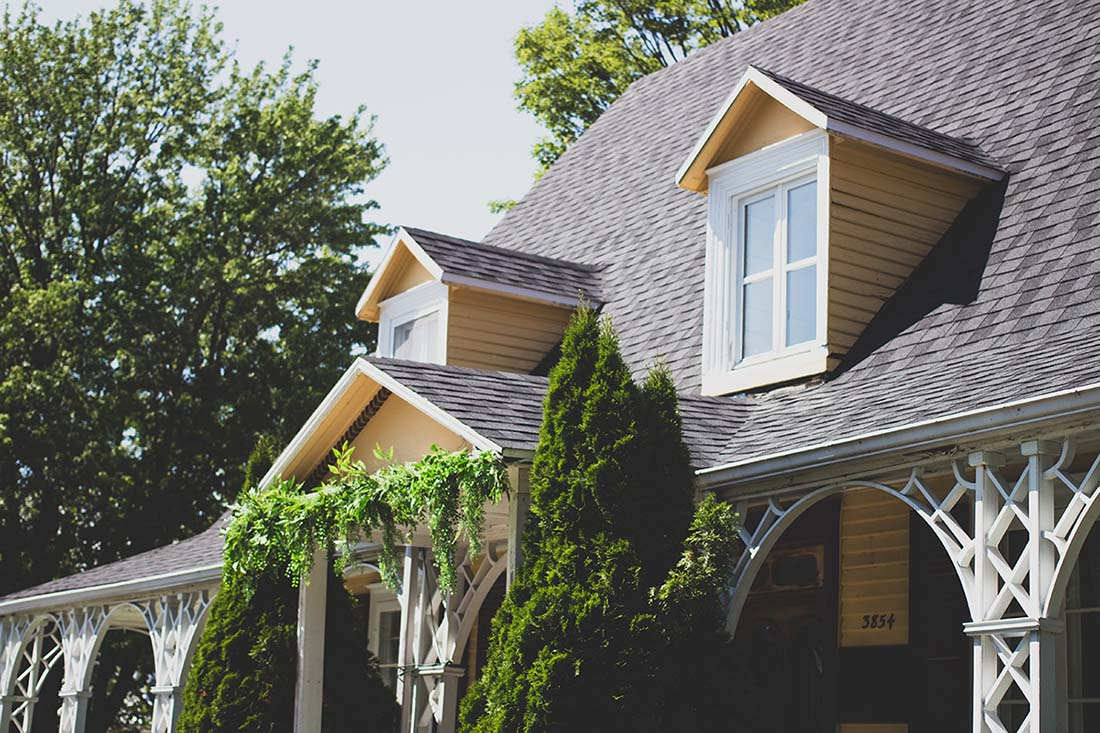 Canadian housing market recovery may begin by early summer: RBC